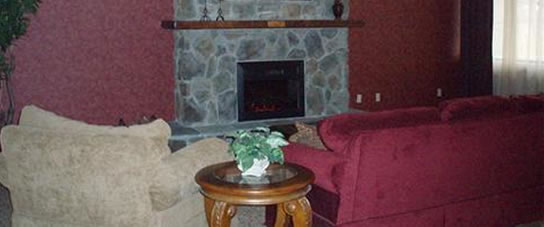Holiday Lodge Oak Hill - Hotels In Beckley West Virginia